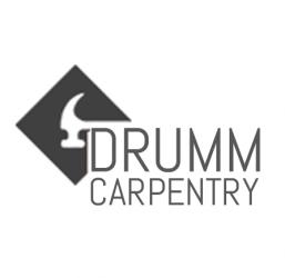 Drumm Carpentry Cork